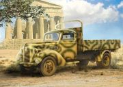 V3000 s Ford 1941 german army truck   1/35