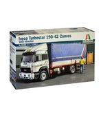 IVECO TURBOSTAR 190-42 CANVAS  1/24