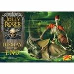Jolly Roger Series  Dismay Be The End  1/12