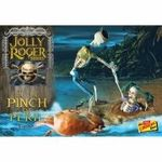 Jolly Roger Series   Pinch of Peril    1/12