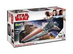 Star Wars GIFT SET REPUBLIC STAR DESTROYER     1/2700