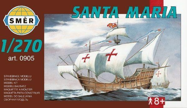Santa Maria Laiva