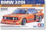 BMW 320 1 group 5 jägermeister 1/24