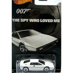 James Bond 007 Lotus esprit S1    1/64