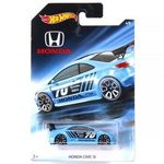 Honda Civic si    1/64